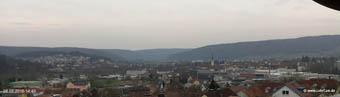 lohr-webcam-28-02-2016-14:40