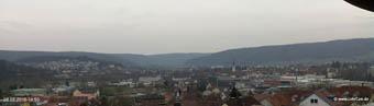 lohr-webcam-28-02-2016-14:50