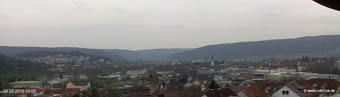 lohr-webcam-28-02-2016-15:00