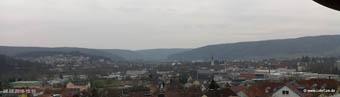 lohr-webcam-28-02-2016-15:10