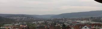 lohr-webcam-28-02-2016-15:30