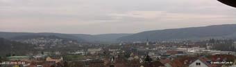 lohr-webcam-28-02-2016-15:40