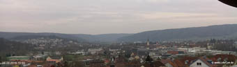 lohr-webcam-28-02-2016-15:50