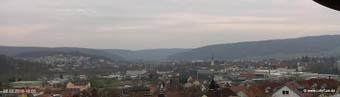 lohr-webcam-28-02-2016-16:00