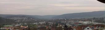 lohr-webcam-28-02-2016-16:10