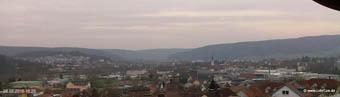 lohr-webcam-28-02-2016-16:20