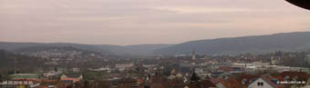 lohr-webcam-28-02-2016-16:30