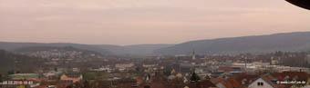 lohr-webcam-28-02-2016-16:40