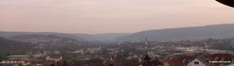 lohr-webcam-28-02-2016-17:20