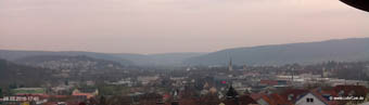lohr-webcam-28-02-2016-17:40