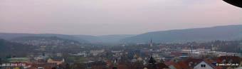 lohr-webcam-28-02-2016-17:50