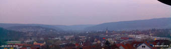 lohr-webcam-28-02-2016-18:00