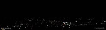 lohr-webcam-28-02-2016-23:40