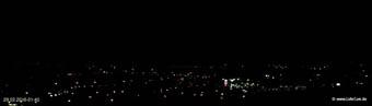 lohr-webcam-29-02-2016-01:40
