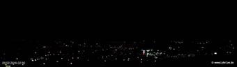 lohr-webcam-29-02-2016-02:30