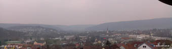 lohr-webcam-29-02-2016-07:40