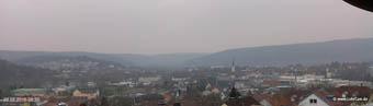 lohr-webcam-29-02-2016-08:30
