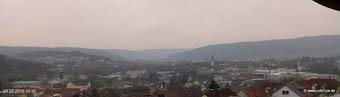 lohr-webcam-29-02-2016-10:10