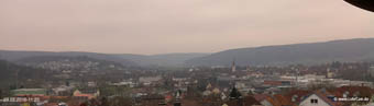 lohr-webcam-29-02-2016-11:20