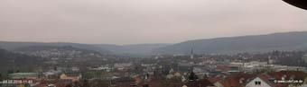 lohr-webcam-29-02-2016-11:40