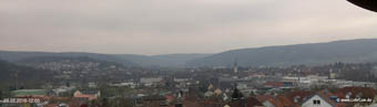 lohr-webcam-29-02-2016-12:00