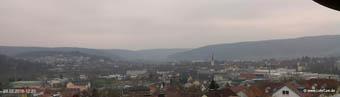 lohr-webcam-29-02-2016-12:20