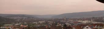 lohr-webcam-29-02-2016-13:40