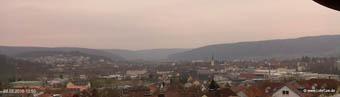 lohr-webcam-29-02-2016-13:50
