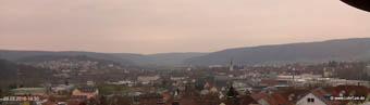 lohr-webcam-29-02-2016-14:30
