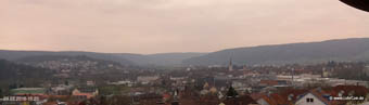 lohr-webcam-29-02-2016-15:20