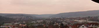 lohr-webcam-29-02-2016-15:30