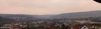 lohr-webcam-29-02-2016-15:40