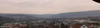 lohr-webcam-29-02-2016-15:50