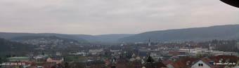 lohr-webcam-29-02-2016-16:10