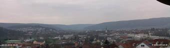 lohr-webcam-29-02-2016-16:20
