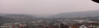 lohr-webcam-29-02-2016-17:20