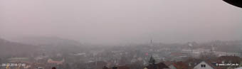 lohr-webcam-29-02-2016-17:40