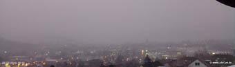 lohr-webcam-29-02-2016-18:10