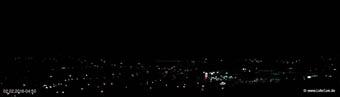 lohr-webcam-02-02-2016-04:50