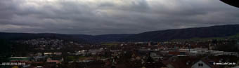 lohr-webcam-02-02-2016-09:10