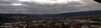 lohr-webcam-02-02-2016-09:40