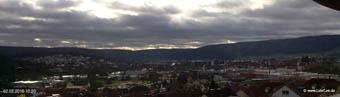 lohr-webcam-02-02-2016-10:20