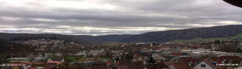 lohr-webcam-02-02-2016-11:10