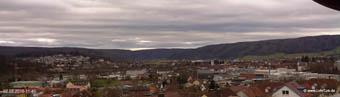 lohr-webcam-02-02-2016-11:40