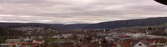 lohr-webcam-02-02-2016-11:50