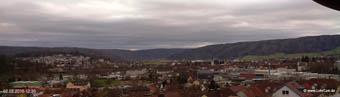 lohr-webcam-02-02-2016-12:30