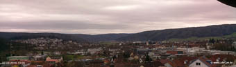 lohr-webcam-02-02-2016-13:00