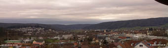 lohr-webcam-02-02-2016-13:50