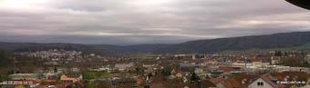 lohr-webcam-02-02-2016-14:10