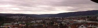 lohr-webcam-02-02-2016-14:40